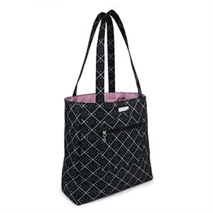 Picture of Gigi Hill Katharine Geo Tote