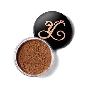 Picture of Vivacious™ Foundation - 8 grams